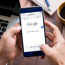 Search: nuevos escenarios, grandes oportunidades 2018