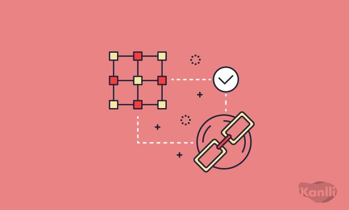 blockchain y publicidad digital