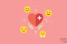 Marketing para seguros de salud