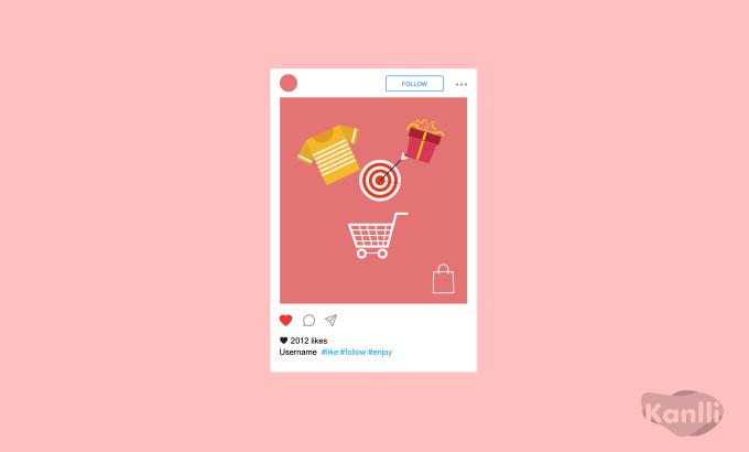 publicidad en social media