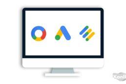 Google Marketing Platform y Google Ad Manager
