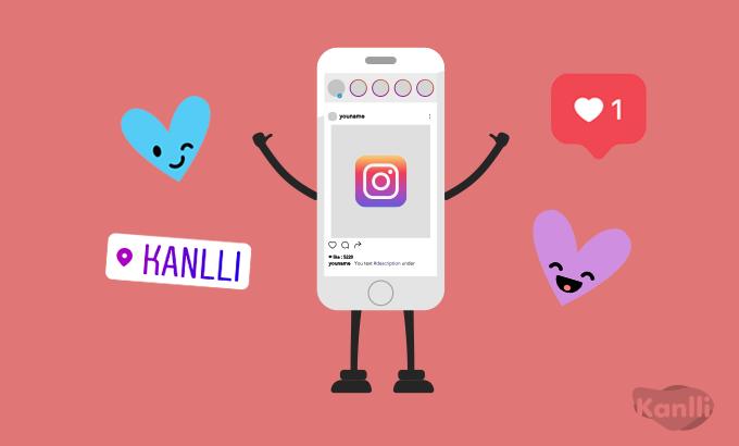 tendencias social media 2019