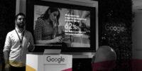 mSEO@Google