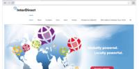 Kanlli amplía cobertura internacional