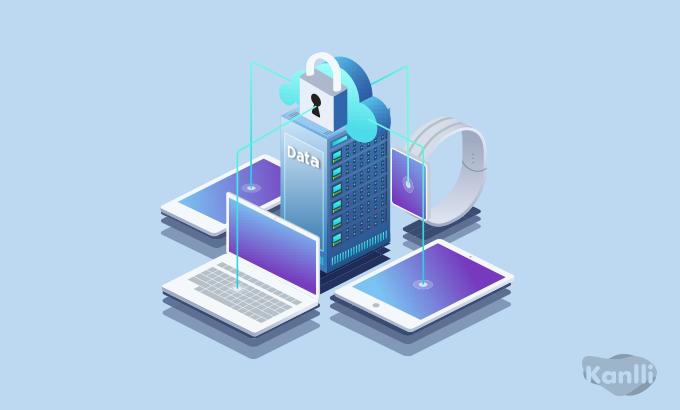 Blockchain y marketing digital