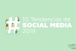 Tendencias SMO 2019
