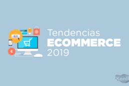 tendenciasde marketing para e-commerce 2019