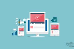 Tendencias de vídeo marketing