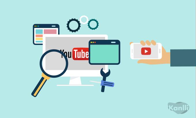 tendencias de vídeo marketing 2019