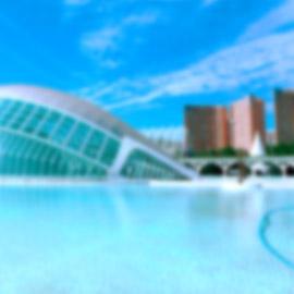 Turismo de Valencia