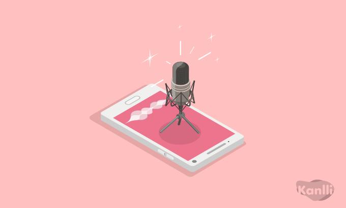 Guía SEO para búsquedas de voz