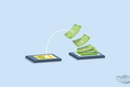Digitalización bancaria