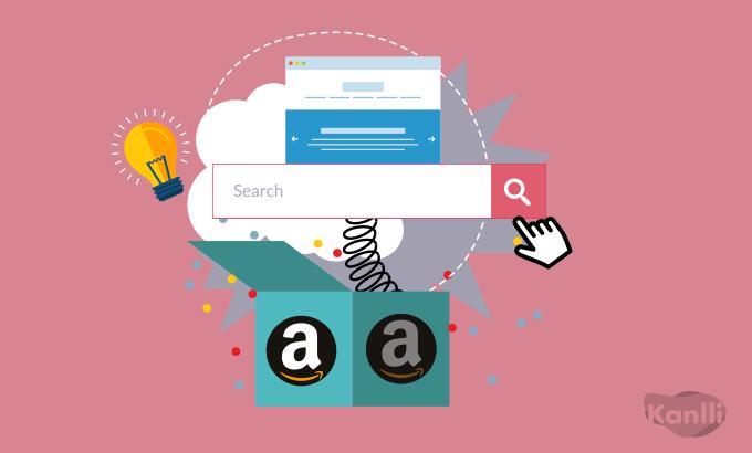 Muestras gratuitas de Amazon