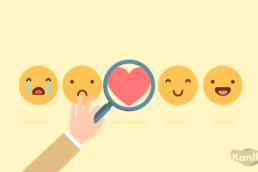 marketing y emoción