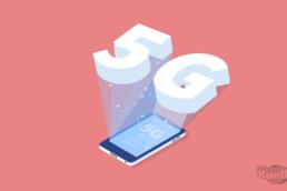 5G y marketing