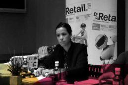 Head of digital de IPMARK