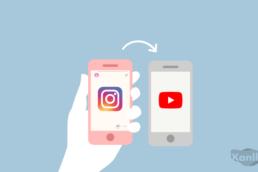 Youtube stories en la estrategia de marketing