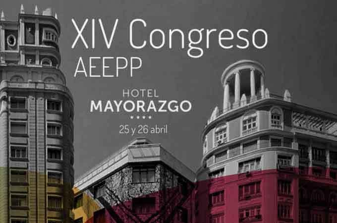 XIV Congreso Nacional de Editores