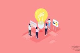 creatividad y marketing
