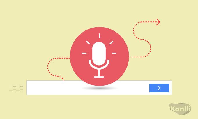 SEO en Google Assistant