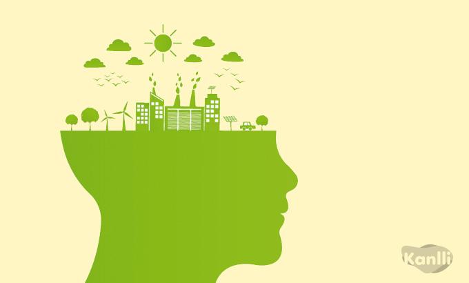 marcas sostenibles
