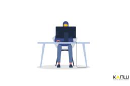 Cómo combatir el fraude en programática