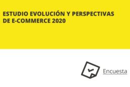 perspectivas e-commerce 2020