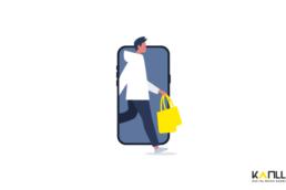 Retos y oportunidades para e-commerce