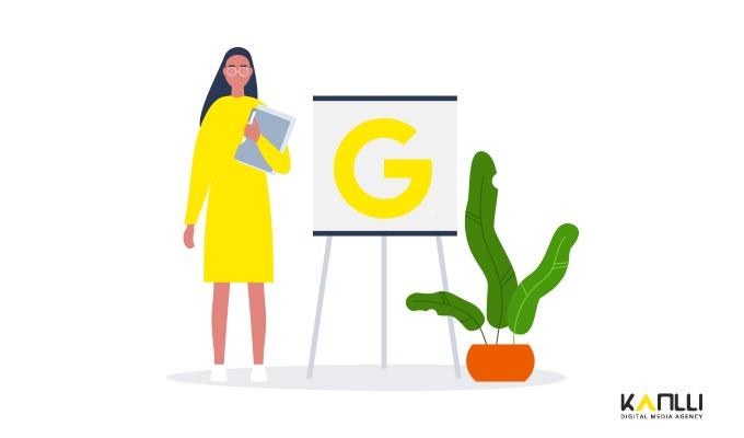 Google bloqueará anuncios