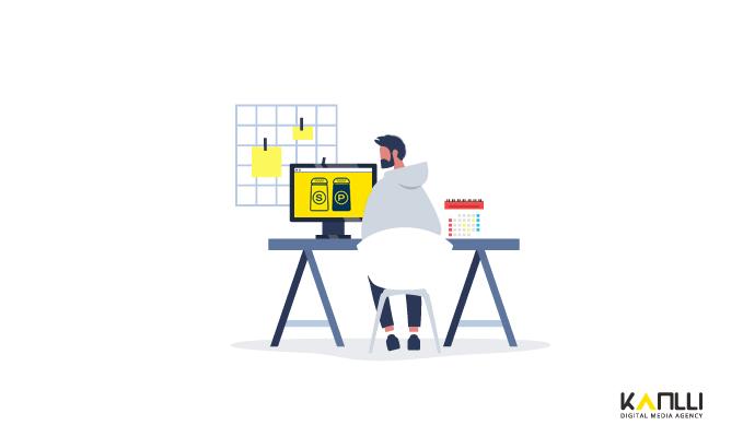 personalización en e-commerce