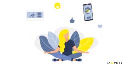 personalización y experiencia de valor